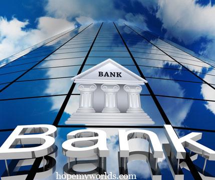 Necessity of Bank in Economic Development 1