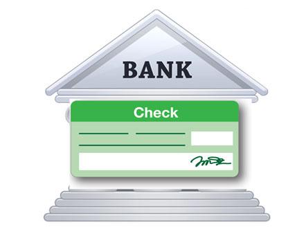 Necessity of Bank in Economic Development