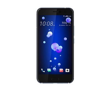 Root HTC U11 – Get Root Access on HTC U11 – Easy Root