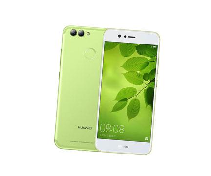 Hard Reset Huawei Nova 2