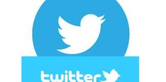 Increase Twitter Follower & Activity Everyday