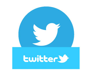 How to Increase Twitter Follower & Activity Everyday – New Trick