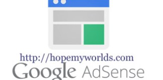 My First AdSense Earning Report $143.11