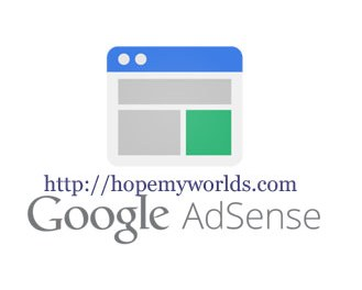 My First AdSense Earning Report $143.11 From Google AdSense