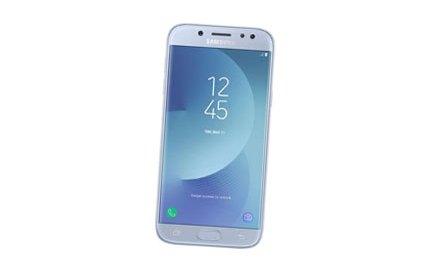 Samsung Galaxy j5 2017 WiFi Hotspot Setup – Personal WiFi j517