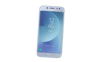 Samsung Galaxy j5 2017 WiFi Hotspot Setup