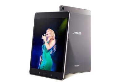 Asus Zenpad Z8s ZT582KL WiFi Hotspot Setup – Asus WiFi Configure