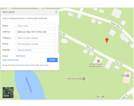 Top 17 Google Maps New Tips and Tricks