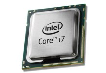 Best Intel Processor Core i7 CPU