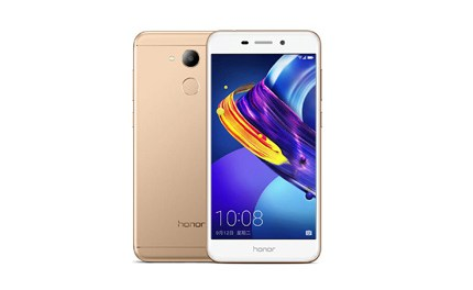 Root Huawei Honor V9 Play – Huawei Easy Root