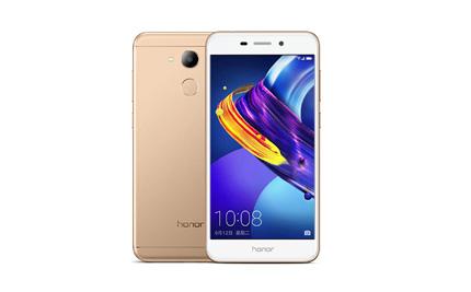 Root Huawei Honor V9 Play – Huawei Easy Root