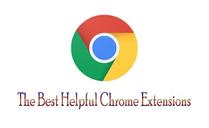 Top 10 Best Chrome Extensions You Should Use – Google Add-Ons