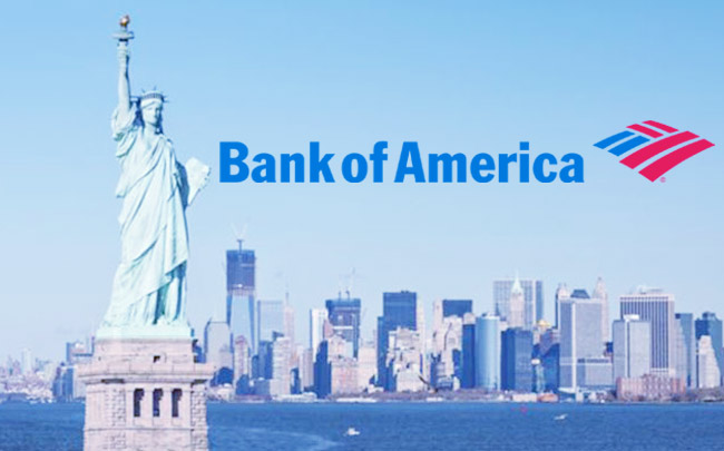 Bank of America Hialeah | Best US Hialeah Bank Services