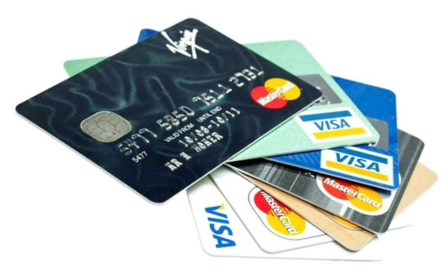 Most Popular Electronic Banking Services