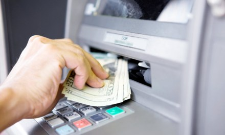 Most Popular Electronic Banking Services | Online Banking