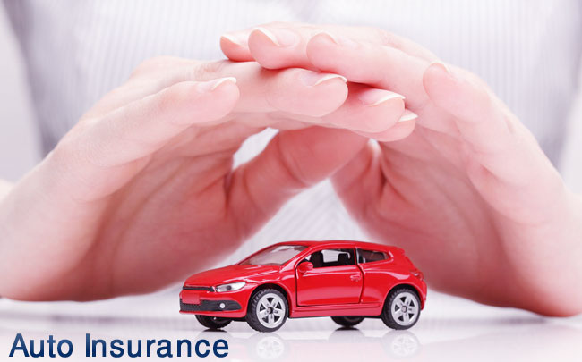 Top Car Insurance Companies In Ontario