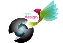 5 Best Company Logo Design Inspirations