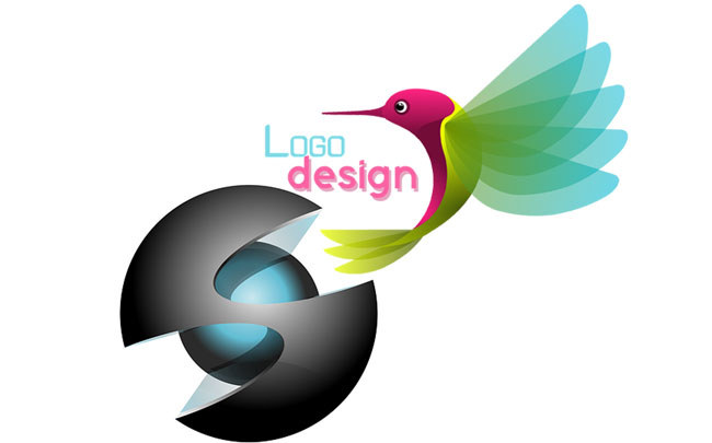 5 Best Company Logo Design Inspirations You Might Not Hear Of!