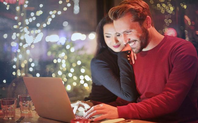 Top 9 Legitimate Ways to Earn Money Online