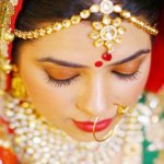 Varieties of jewellery Worn by Married Women