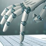What is Artificial Intelligence: How It is Important in Future Technology?