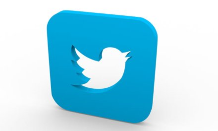 4 Habits to Make You an Effective Twitter User