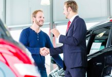 8 Ways to Save Money on a Car Loan