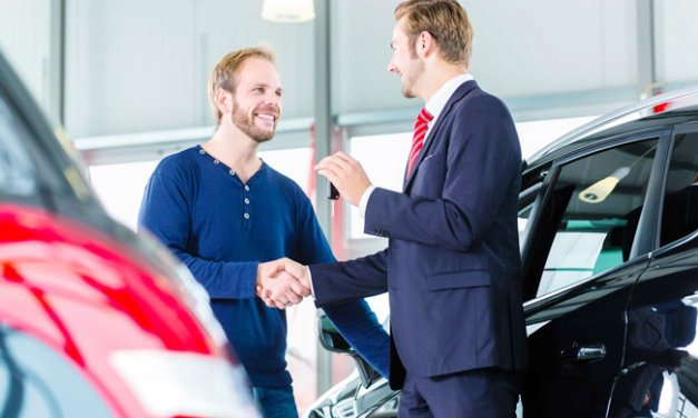 How to Save Money on a Car Loan?