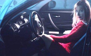 Go Auto Insurance Reviews