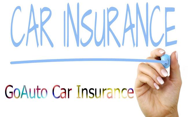 How to Get GoAuto Car Insurance