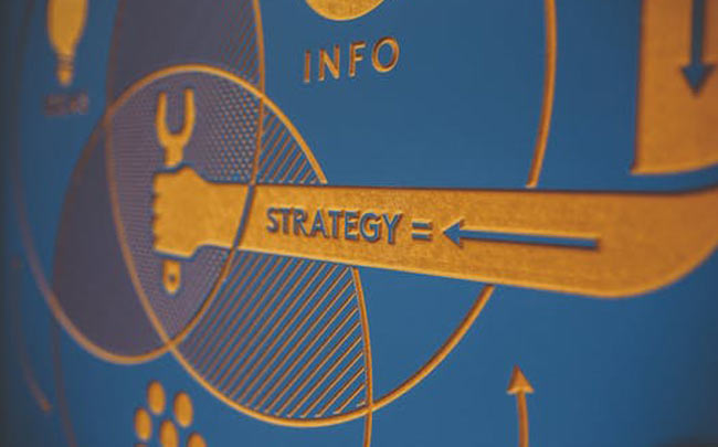 Better search engine ranking streategy