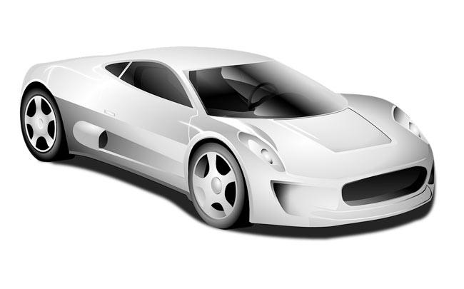 Sports Car American Auto Insurance