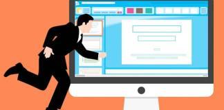 Custom Web Design