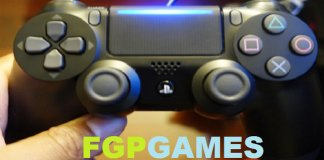 PSP Game Downloads