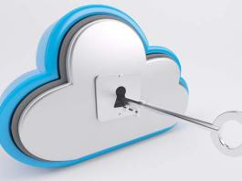 The Cloud Security