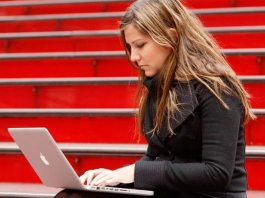 Online And Distant Learning
