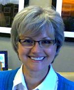 Julie Woodroof 150