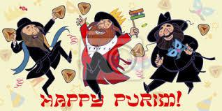 Purim