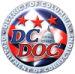 DOC Department of Corrections logo