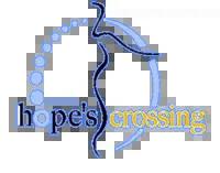 Hope's Crossing