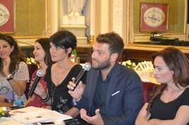teatro lendi conferenza strampa programmazione 2017-2018 (7)