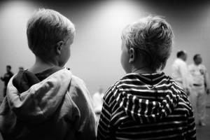 The Importance of Preschool Mental Health