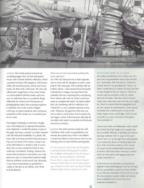 Gordon_Fly-Rails_Page-2