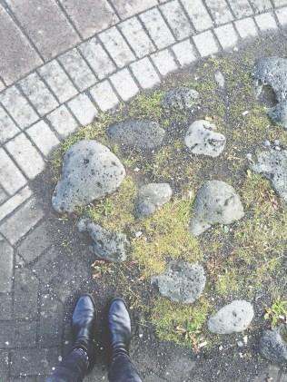 Iceland0915_EDITWEB-1718