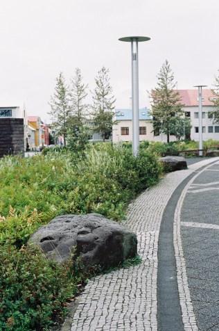 Iceland0915_EDITWEB-