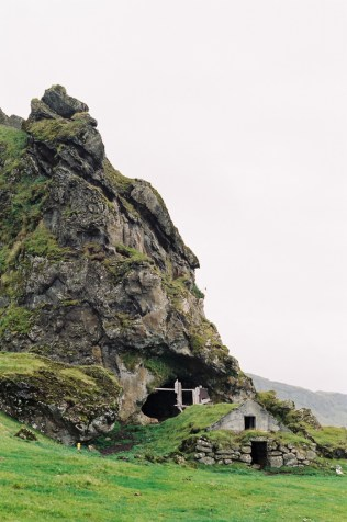 Iceland0915_EDITWEB-1000016
