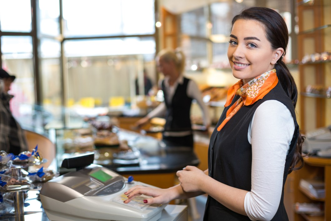 Engaging retail employers to improve the ecosystem