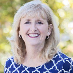 Cindy Cliche