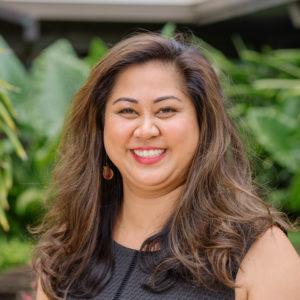 Dana Tanigawa