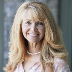 Debbie Hickerson